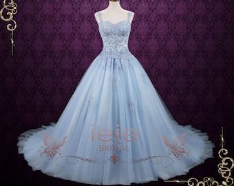 186bf072359 Disney wedding dress