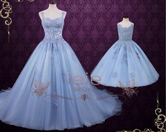b10ed2155b268c Speciale aangepaste aanbieding voor moeder dochter jurk