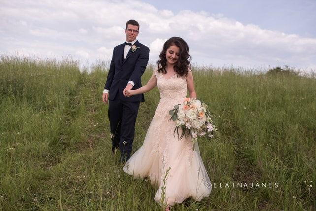 Custom Wedding Dress Personalized Dress Unique Dress Party Dress