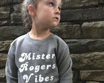 80s kids shows   Etsy