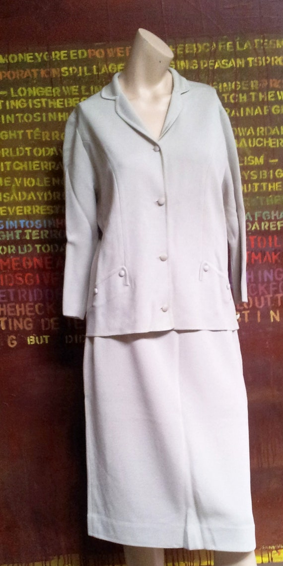 Vintage French, vintage womens clothing,  Italian,