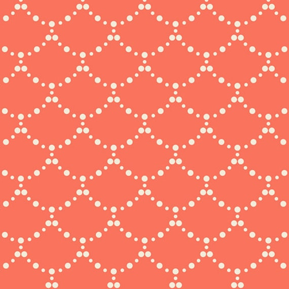 Ripples Coral