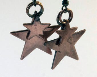 Starry Spangles