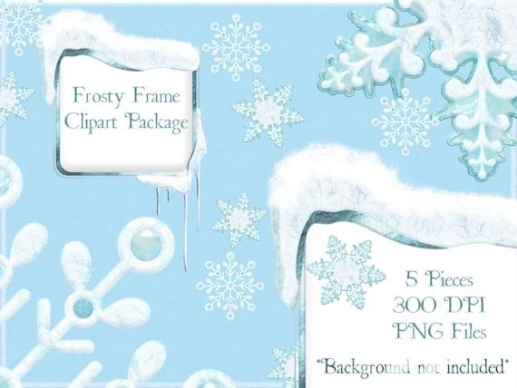 Winter Clipart Winter Wonderland Clip Art Christmas