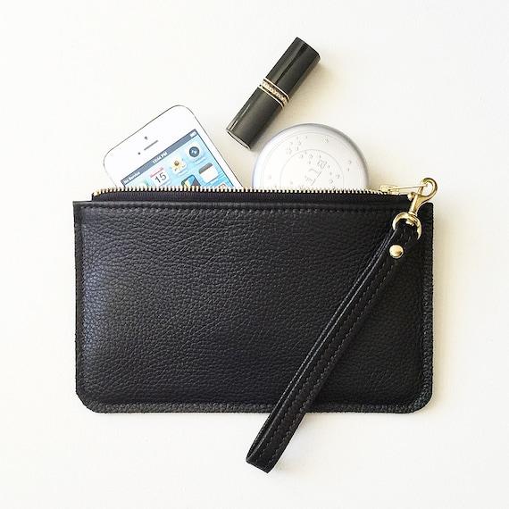 Isla Zip Around Wallet |