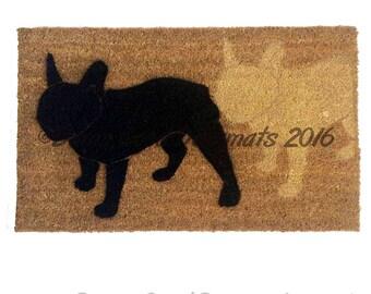 Ya Filthy Animal Doormat Door Mat Welcome Mat Etsy