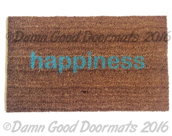 Funny Amp Nerdy Doormats Art You Can Wipe Your By