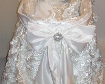 Bella Collection Custom Bedding Queen Etsy