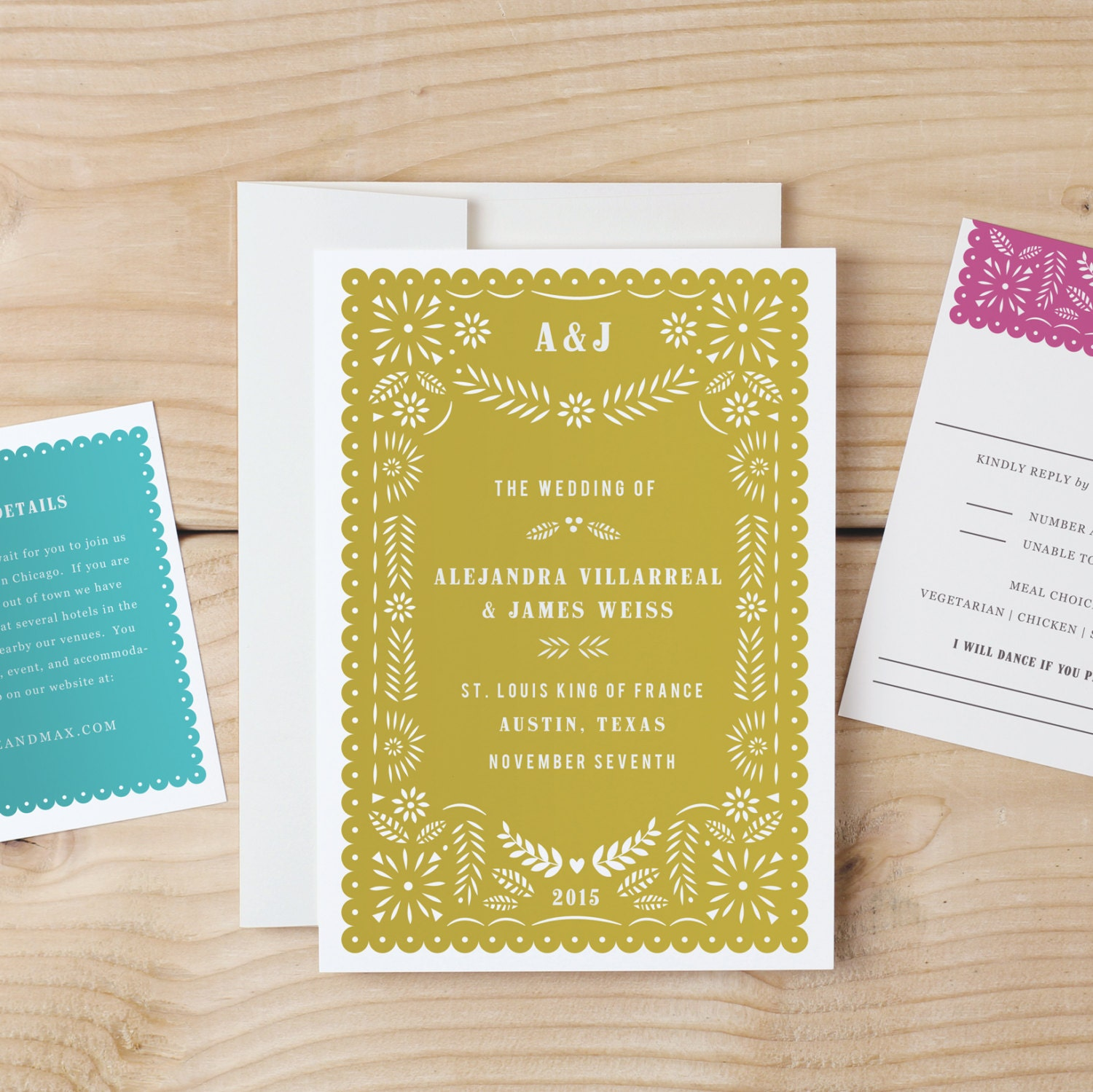 instant download printable wedding invitation template papel