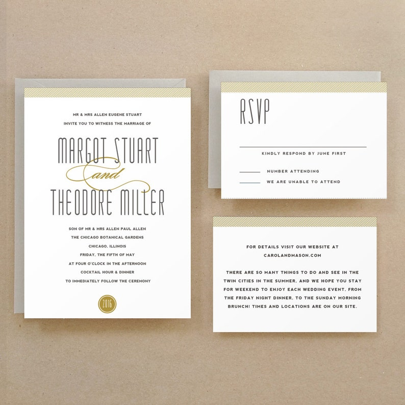 How to Make Invitations using the pc