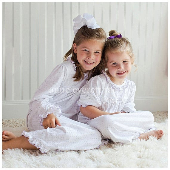 Big Sister little sister-Matching Sister Outfits-Girl  a46c6387d