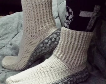 oh canada barefoot sandals crochet pattern pdf beach