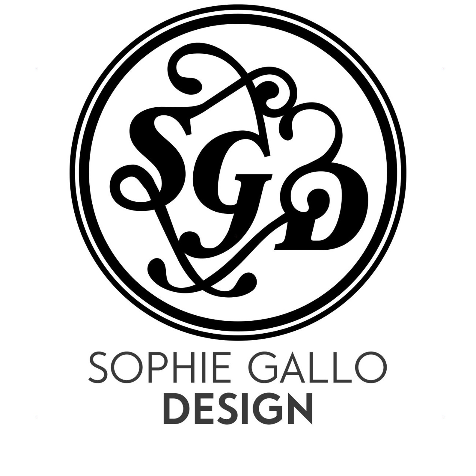 ballet shoe monogram design, svg, dxf digital download files for silhouette, cricut, vector graphics vinyl cutting machines, scr