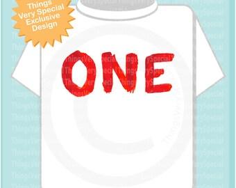 1 year old birthday boy gift, Birthday Shirt or Onesie, One Year Old Birthday, short or long sleeve 07092019a