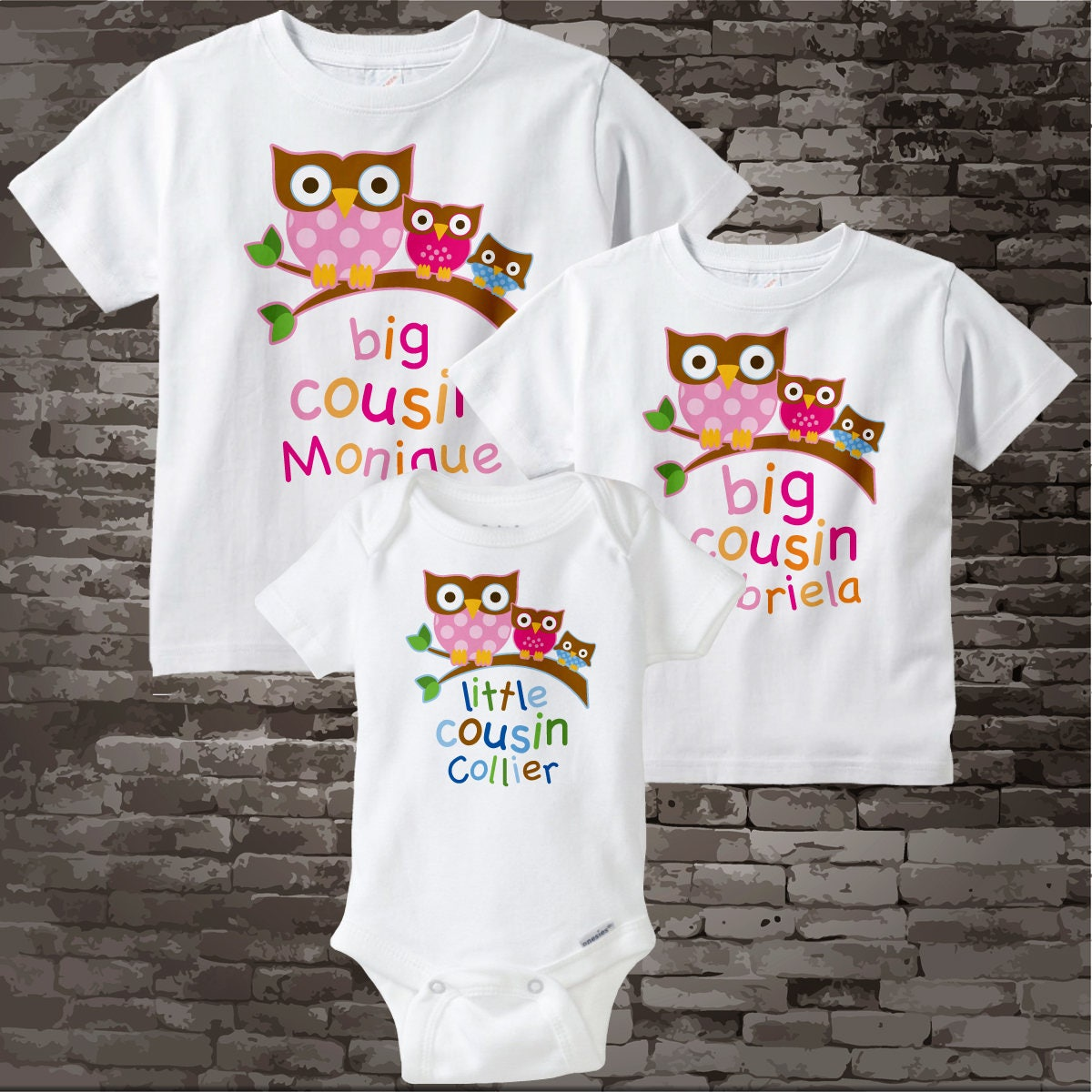 62f707bb719fc ... Boy Owl Shirt or Onesie 09202012z. gallery photo ...