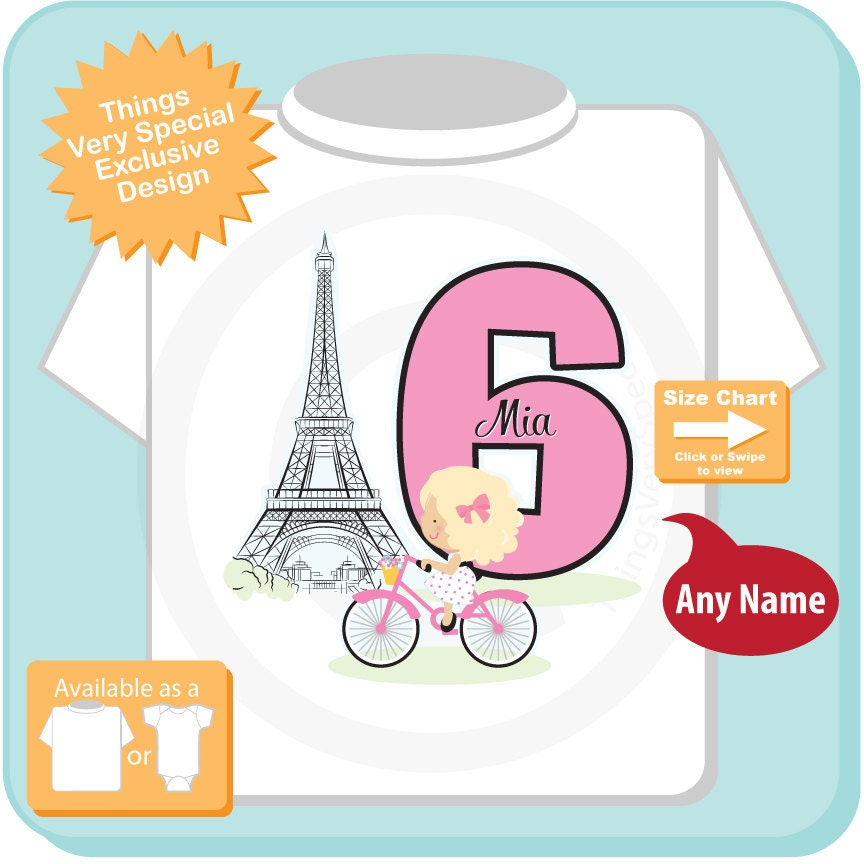 d467fae3 Feesten, speciale gelegenheden Hoeden, maskers ONE DIRECTION BIRTHDAY T- SHIRT #6 Personalized Any Name/Age Toddler to Adult