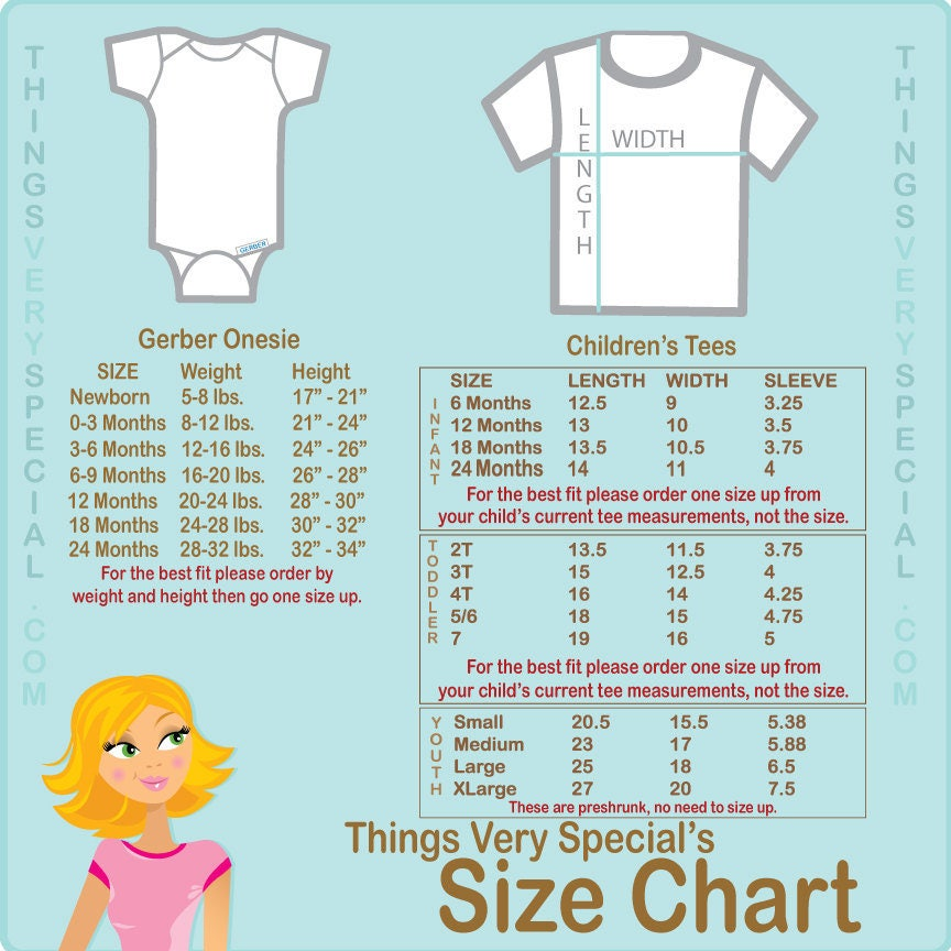 Fifth Birthday Shirt Golden 5 T Any Age Personalized Boys Gold Color And Name Tee 04252017d