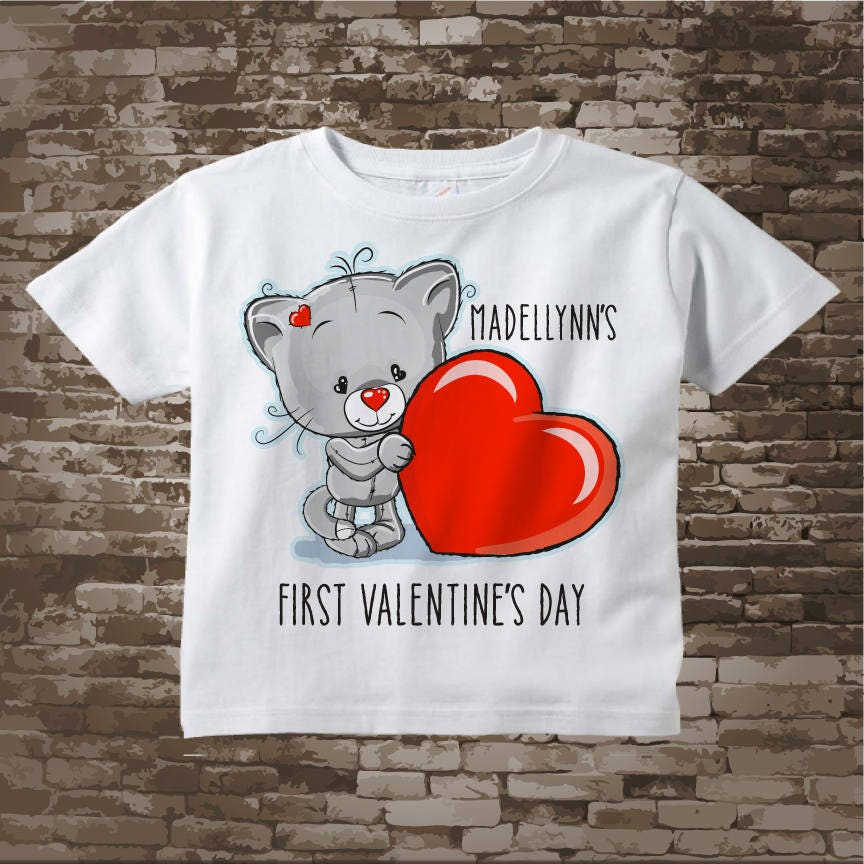 First Valentines Day Outfit First Valentines Day Boy First