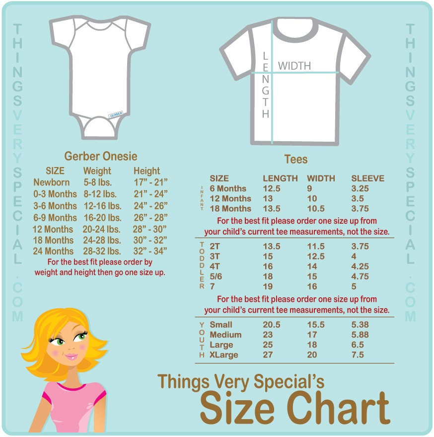 Baby Cousin Onesie or Shirt, Personalized Baby Cousin Shirt, Infant