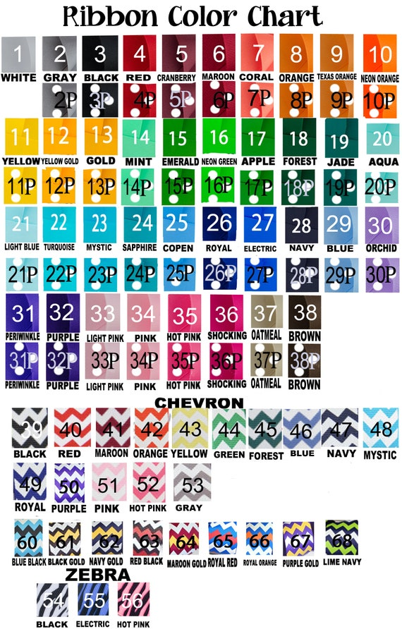e035f5b99ceb01 Disney Flip Flops Mickey Mouse Glitter Bow Flip Flop