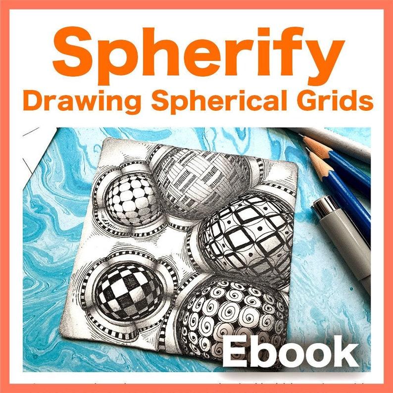 Spherify  Download PDF Tutorial Ebook image 0