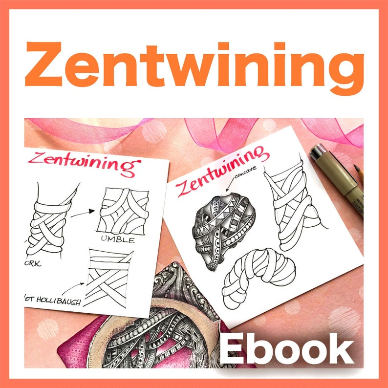 Zentwining Video to Ebook  Download PDF Tutorial image 0