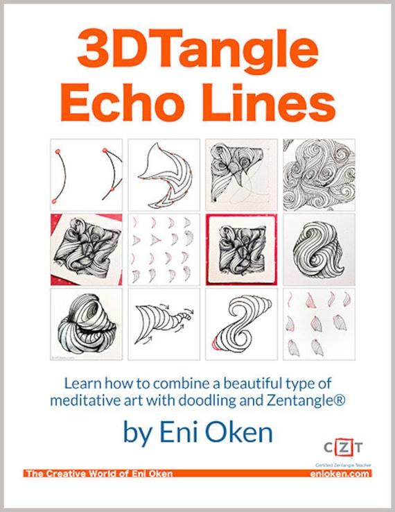 echo b2 methode de francais pdf download