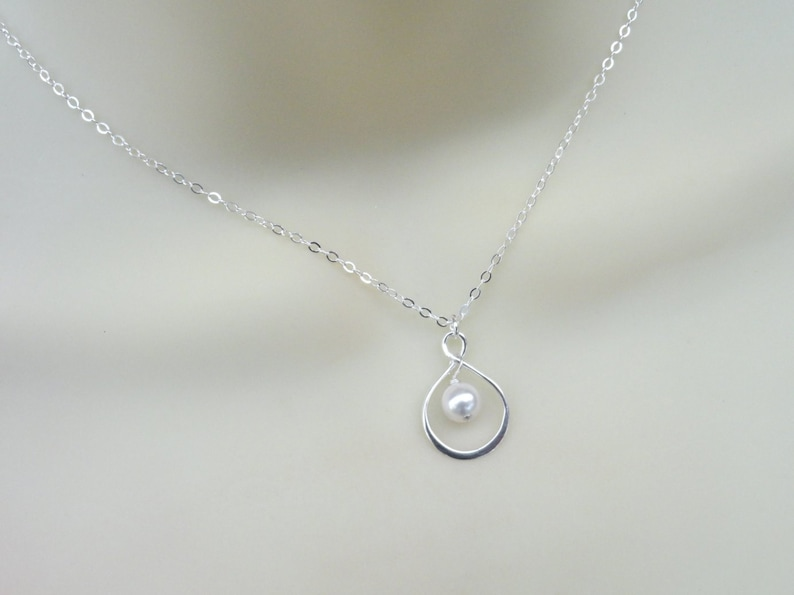 Mother of the Bride Necklace Gift from Daughter,Mother of the Bride Necklace Gift,Mother Of The Bride Necklace Gift from The Bride