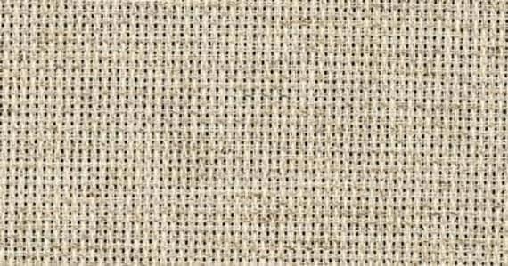 Antique White 11 count  Aida 50 x 110 cm Fat Quarter Zweigart