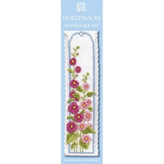 Tarjeta De Miniatura Erizo Cross Stitch Kit por herencia textil