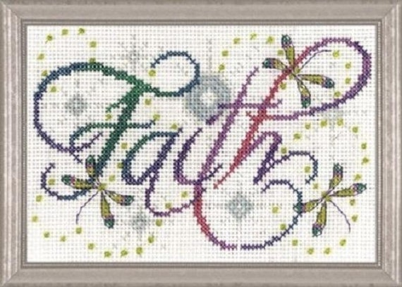 Cross Stitch Chart//Pattern//Design//XStitch Soul Mates