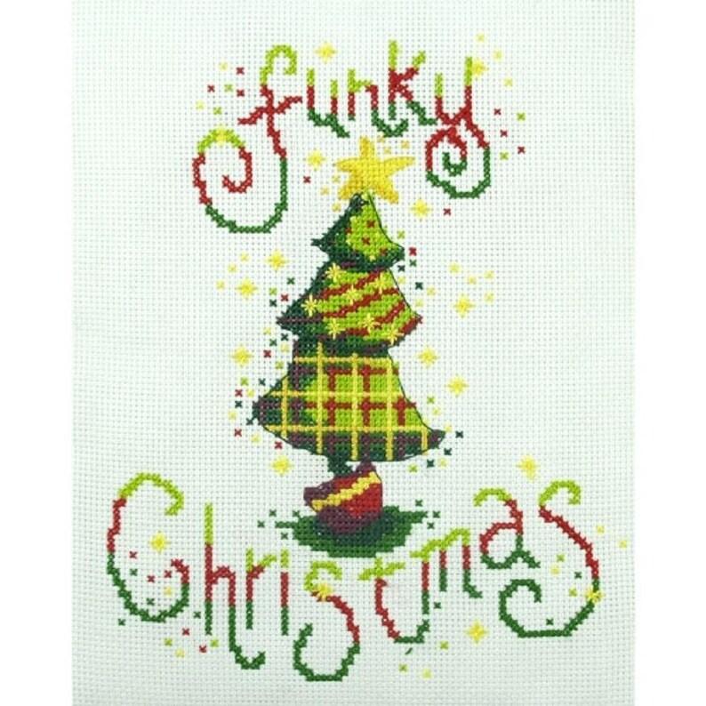 Tannenbaum Diagramm.Funky Christmas Tree Gezählt Kreuz Stich Diagramm Von Zimt Katze Kreuz Stich Diagramm Muster Weihnachtsbaum Muster Ks006