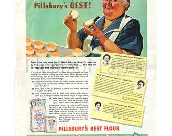 1944 Libby's Tomato Juice Vintage Ad Retro Ad 1940's | Etsy