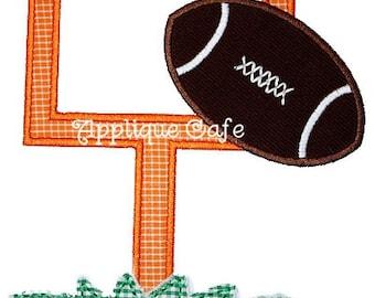Football Kicker Etsy