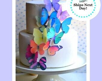 Cake Decorations Etsy