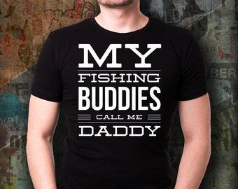 3b01c0447 Fathers Day Fishing Shirts,Dad Gift,Fathers Day Fishing Gift,Fathers  Day,Fathers Day Gift Daddy,Fishing Shirt,Fishing,Sale