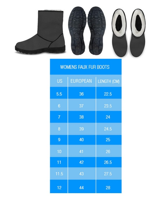 Boots Paw Dog Gift Print Moms Boots Winter Mom Fur Dog For Boots FREE Shipping Mom Boots Express Fur Gift Fur Dog xXB6dxq
