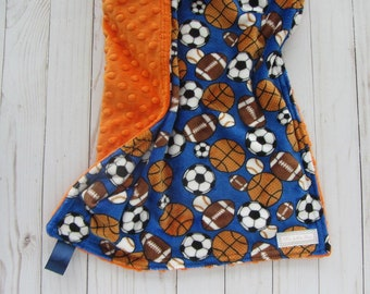 Football baby gift  443dde263