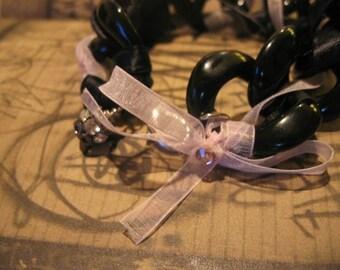 Tiny Dancer Bracelet