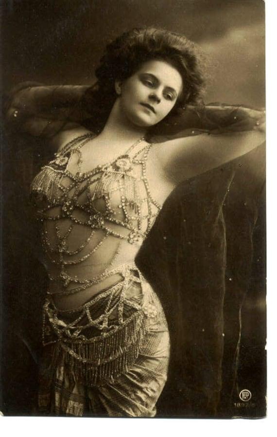 Dvd Vintage 49000 Risque Burlesque Nude Women Girls Photos  Etsy-7385