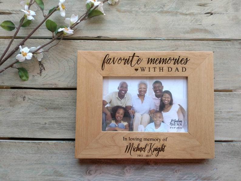 SPECIAL cousins personnalisé 6x4 Cadre Photo Cadeau Souvenir