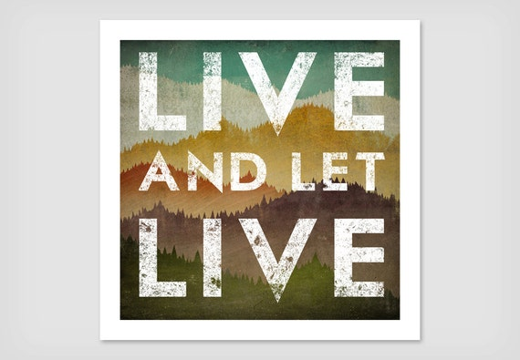 Live And Let Live Love Anticipationvilla In Beautiful Jamaica