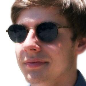 Vintage Round Sunglasses John Lennon Glasses P3 Eyeglasses Etsy