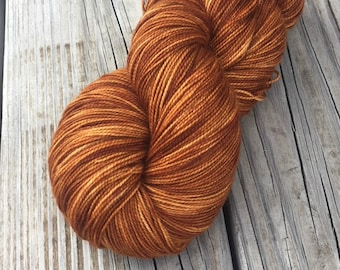 Sock Yarn Cashmere MCN