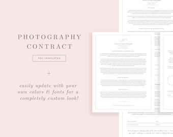 Rechnungsvorlage Für Fotografen Rechnung Eingang Vorlage Etsy
