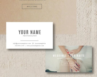 Photographer business card template photography business business cards photographer business card template photography business card design photo card template photographer branding cheaphphosting Image collections