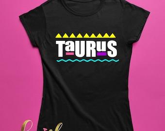 Zodiac sign tshirt |  Zodiac Tshirt | Zodiac shirts