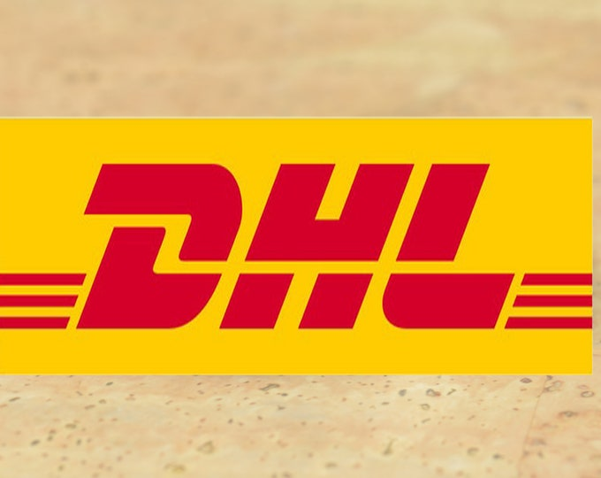 DHL Shipping for USA&CANADA