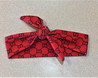d877e660f58 Gucci headband