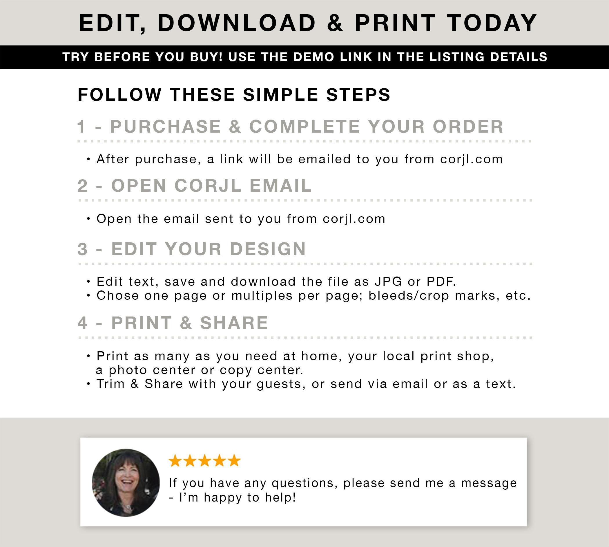 Empire of pain pdf free download pdf